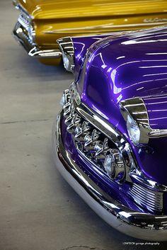 1953 #Chevrolet #ClassicCar #QuirkyRides