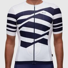 Looking For Quality in a Bicycle Jersey - Cycling Whirl Cycling Wear, Bike Wear, Cycling Jerseys, Women's Cycling, Bicycle Jerseys, Cycling Outfits, Bowling Outfit, Bike Shirts, Bike Reviews
