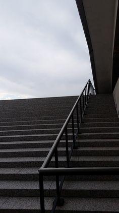 Air Force Chapel, Colorado Beautiful World, Air Force, Colorado, Stairs, Home Decor, Stairways, Stairway, Interior Design, Home Interiors