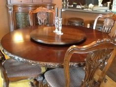 We Love This Custom Made Piece By Our Partner Amish Originals Furniture Co