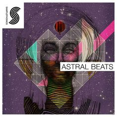 Samplephonics Astral Beats MULTiFORMAT CASHMERE | 17 July 2017 | 2.5 GB Read more at https://ebookee.org/Samplephonics-Astral-Beats-MULTiFORMAT_3179467.html#TLKOTuaWlWg4T44v.99