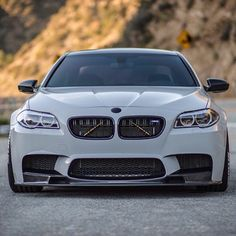 BMW F10 M5 | #bmwrides by bmwrides Bmw M5 F10, Bmw Motors, Bmw 7 Series, Bmw Cars, Cars And Motorcycles, Hot Wheels, Touring, Dream Cars, Cars