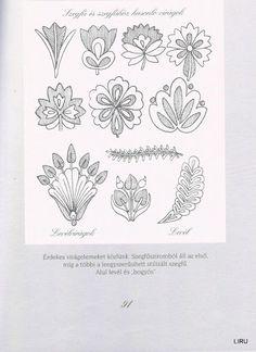 Diseños hungaros – Liru Recicla – Picasa tīmekļa albumi