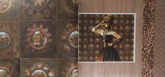 Steampunk Wallpaper, Painting, Art, Art Background, Painting Art, Paintings, Kunst, Drawings, Art Education