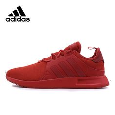 b9b6157cd7cf Original New Arrival Official Adidas NEO Men s Low Top Breathable Skateboarding  Shoes Sneakers