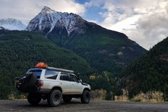 A General Overview of the3rd Gen Toyota 4Runner (1996-2002) Toyota 4runner, Toyota Supra, Generation Years, Toyota Land Cruiser, Offroad, Surfing, History, Cars, Broncos
