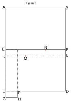 Cortando e Costurando: molde básico para calcinhas  Ver também: http://cortandoecosturando.com/calcinha_2.html