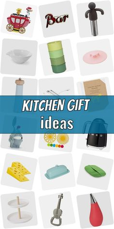 Your best friend is a vehement kitchen fairy and you love to make him a cool gift? But what do you choose for amateur cooks? Unique kitchen gadgets are the right choice.  Exceptional gifts for eating, drinking and serving. Products that delight little gourmets.  Let's get inspired and find a nice present for amateur cooks. #kitchengiftideas Cute Messy Buns, Popsugar, Kitchen Gadgets, Cool Gifts, Drinking, Fairy, Entertaining, Inspired, Nice