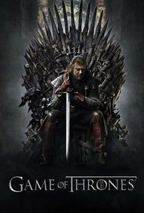 Game of thrones hindi torrent
