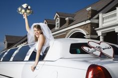 Limousine Services Classique Limousines provides the transportation you need. They tailor their service to meet your every expectation and satisfaction. Their fleet is with most of the new upgrades and new cars, compare to the other limousine services in Orange and Los Angeles Counties.