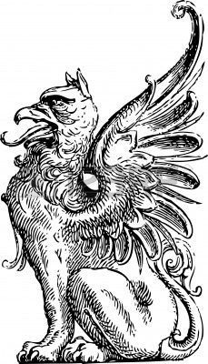 Image result for griffin tattoo