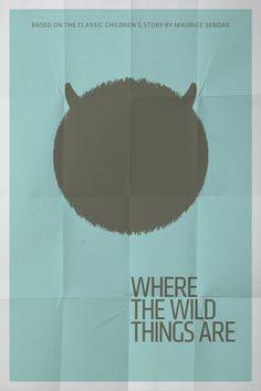 http://cargocollective.com/vidotto/minimal-poster