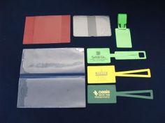 etichetta valigia portanome valigia