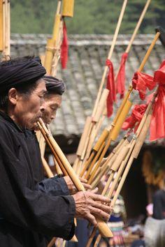 China http://learningchinesespeak.com