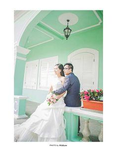 macau-wedding-WillLaw-06