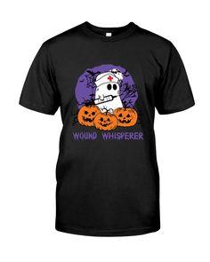 Halloween Shirt Halloween Gifts Halloween Design, Halloween Gifts, Halloween Make Up, Halloween Decorations, Halloween Costumes, Disney Halloween Shirts, Hocus Pocus Shirt, Halloween Fashion, Fall Shirts