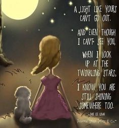 Quotes Death - xxx to Marcel, in loving memory. Quotes Death - xxx to Marcel, in loving memory. Miss Mom, Miss You Dad, Death Quotes, Me Quotes, Sassy Quotes, Be My Hero, Affirmations, Missing You Quotes, Loss Of A Loved One Quotes
