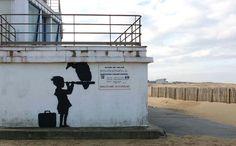 banksy-street-art-calais-refugies-steve-jobs-5