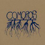 Comoros [LP] - Vinyl, 15742049