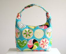 Bags & Purses in Fashion > Women's Accessories - Etsy Spring Celebrations