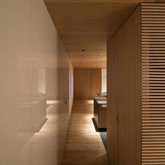 Francesc Rifé Studio : housing » CG Apartment