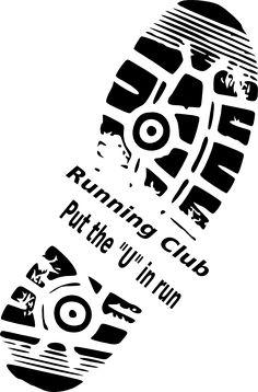 run club logos - Google Search