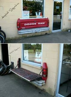 So cool! Would love to put in our shop!