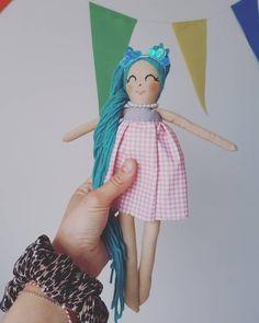 Handmade Dolls, Christmas Ornaments, Holiday Decor, Instagram, Home Decor, Decoration Home, Room Decor, Christmas Jewelry, Christmas Decorations