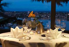 top fine dining restaurants in the world pictures - Google Search