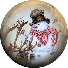 Christmas Images Free, Christmas Clipart, Christmas Pictures, Christmas Rock, Christmas Colors, Christmas Crafts, Christmas Decoupage, Painted Christmas Ornaments, Xmas Drawing