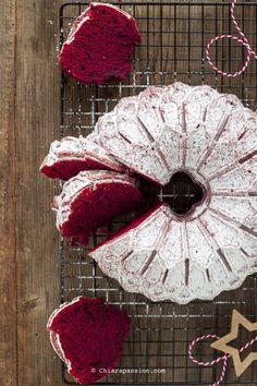 ciambellone-red-velvet-bundt-cake