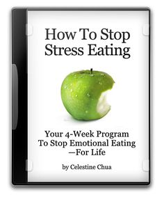 how to stop out of control eating