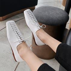Flats shoes, flats, women flat shoes, ballerina, Chikoshoes.com