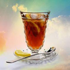 Fostoria Glassware, Alcoholic Drinks, Wine, Tableware, Dinnerware, Alcoholic Beverages, Dishes, Liquor, Alcohol Mix Drinks