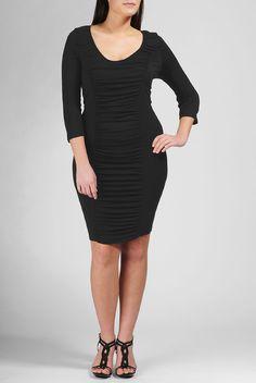 33bda084061 Rachel Pally LBD  plus  size Xenia Dresses