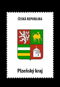 Czech Republic • Plzeňský kraj