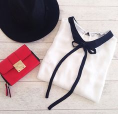 Tally Weijl Tally Weijl, Drawstring Backpack, Madewell, Style Inspiration, Tote Bag, Bags, Fashion, Handbags, Moda