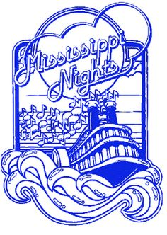 Mississippi Nights, now closed. One of the greatest concert venues in St. Louis history at Laclede's Landing, the entertainment and tourist district on the riverfront. St Louis Downtown, Flower Cart, Vintage Restaurant, St Louis Mo, My Roots, Long Weekend, Mississippi, Old Photos