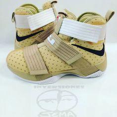 Botas Exclusivos Nike LeBron Souldier Tallas 40-45 Disponibles Para Mayor  información vía WhatsApp 584141274516  zapato  lebron  lebronjames  nike   calzado ... 456d8a6cd9e