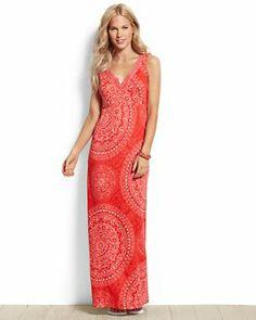 Womens Hot Fashions | Womens New Style | Tommy Bahama Womens