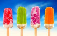 ZsaZsa Bellagio: Summer Paradise