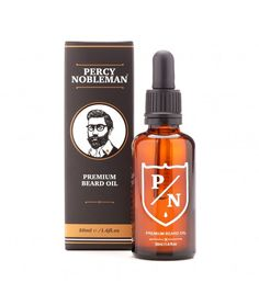 Percy Nobleman's Premium Beard Oil is a blend of the finest natural ingredients speciallydesigned for longer beard types. A Thicker, Heavier Formula than Our Original Beard Conditioning Oil. Designed for use with Longer Beard Types. Moustaches, Types Of Beards, Beard Colour, Beard Company, The Face, Pre Shave, Jojoba, Beard Styles For Men, Beard Grooming