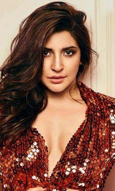 Bollywood Bikini, Bollywood Girls, Bollywood Stars, Bollywood Fashion, Bollywood Actress Hot Photos, Beautiful Bollywood Actress, Most Beautiful Indian Actress, Beautiful Actresses, Anushka Sharma Bikini