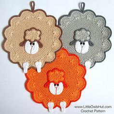 Wm_ravelry_053_sheep_decor_crochet_pattern_littleowlshut_amigurumi_zabelina_small2