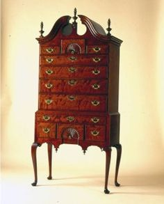Awesome Early American Bedroom Furniture Pictures - Decorating ...