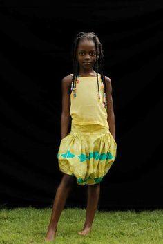 YOODI - vêtements et accessoires enfants | Pagnifik