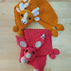 Crochet Hats, Handmade Crafts, Knitting Hats