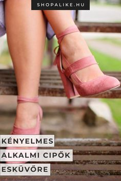 We will show you what are the most comfortable high heels on the market at the moment. In this article, we break what other think that is a myth. Beige Heels, Pink Heels, Sexy Heels, Suede Pumps, Most Comfortable High Heels, Fashion Designing Course, Shoe Zone, Dressy Flats, New Shoes