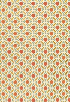 Lowest prices and free shipping on F Schumacher wallpaper. Search thousands of wallpaper patterns. SKU FS-5005972. $7 swatches.