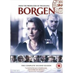 http://ift.tt/2dNUwca | Borgen Series 2 DVD | #Movies #film #trailers #blu-ray #dvd #tv #Comedy #Action #Adventure #Classics online movies watch movies  tv shows Science Fiction Kids & Family Mystery Thrillers #Romance film review movie reviews movies reviews